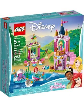 LEGO Disney 41162 - I...