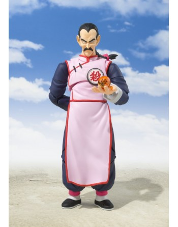 Bandai Dragonball Super...