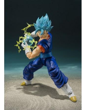Bandai Dragon Ball Super...