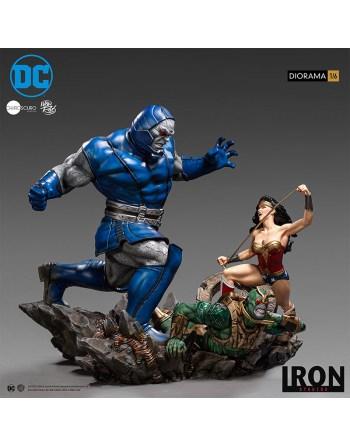 Iron Studios DC Comics:...