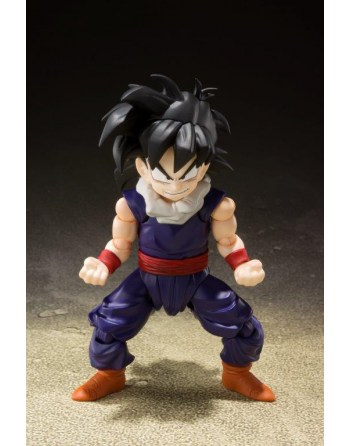 Bandai Dragon Ball Z S.H....