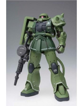 Bandai Mobile Suit Gundam:...