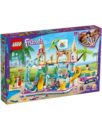 LEGO Friends 41430 -...