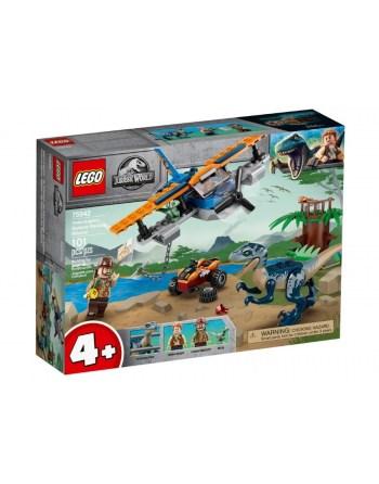 LEGO Jurassic World 75942 -...