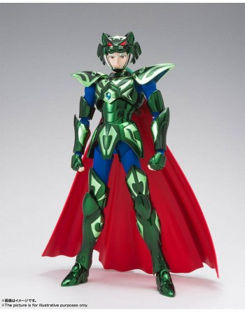 Myth Cloth Bandai Asgard...