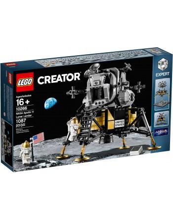 LEGO Creator 10266 - Nasa...