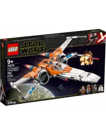 LEGO Star Wars 75273 - X...