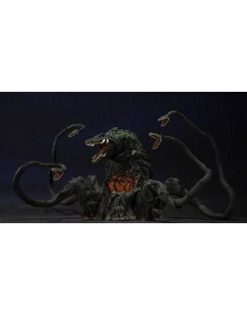Bandai Godzilla S.H....
