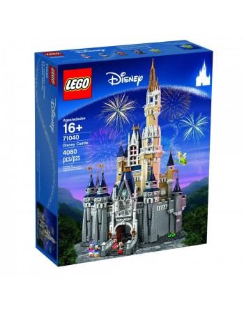 LEGO Disney Collezionisti...