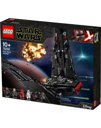 LEGO Star Wars 75256 -...