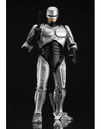 Good Smile Company Robocop...