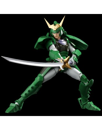 Sentinel Samurai Ronin...