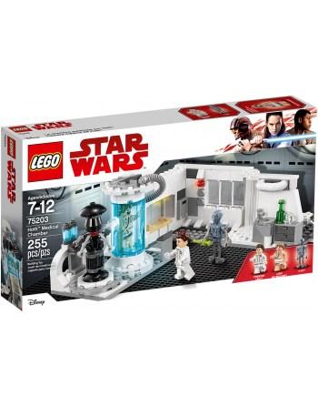 LEGO Star Wars 75203 -...