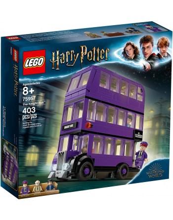 LEGO Harry Potter 75957 -...