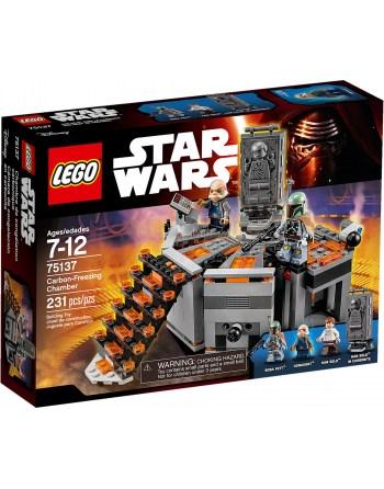 LEGO Star Wars 75137 -...