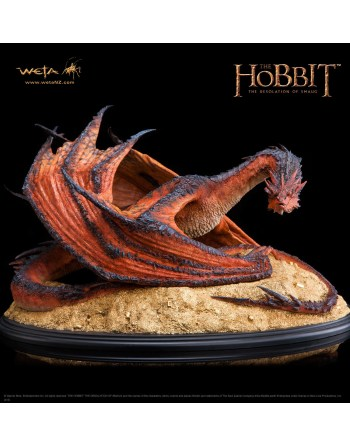 Weta Collectibles THE...