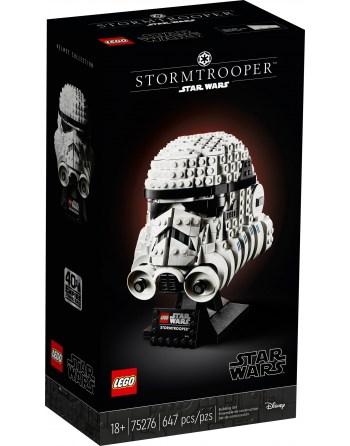 LEGO Star Wars 75276 -...