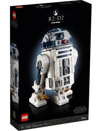 LEGO Star Wars...