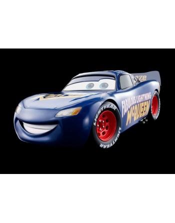 Bandai Cars 3 Chogokin...