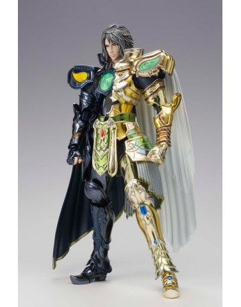 Myth Cloth Bandai Gemini...