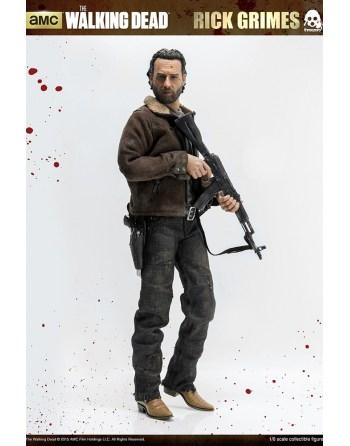 Threezero The Walking Dead...