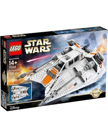 Lego Star Wars UCS 75144...