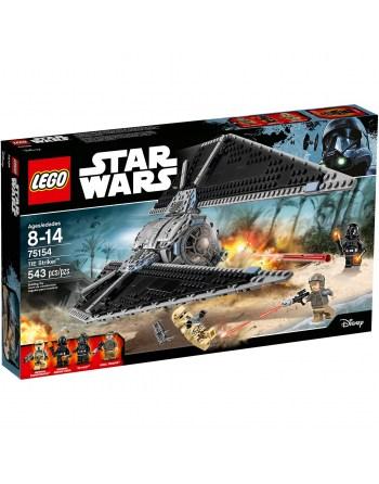 Lego Star Wars 75154 Tie...