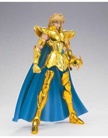 Myth Cloth Bandai Leo...