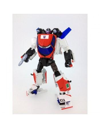 Transformers Takara Tomy...