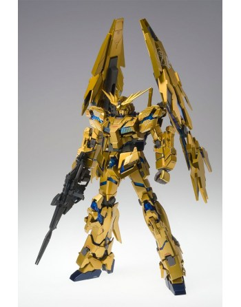 Bandai GFF Gundam Fix...