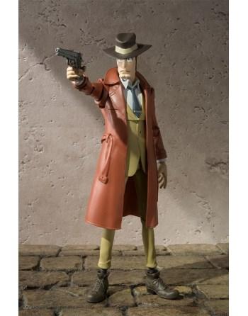 Bandai S.H.Figuarts Lupin...