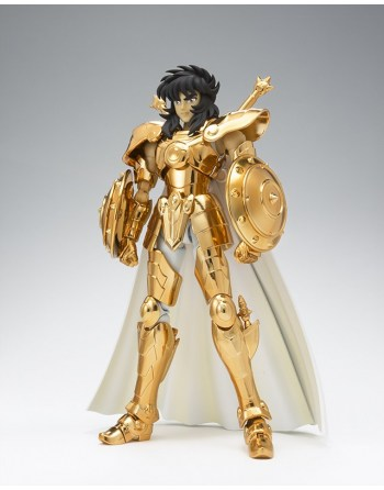 Myth Cloth Bandai Libra...