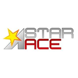 Star Ace