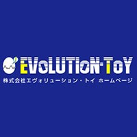 Evolution Toy